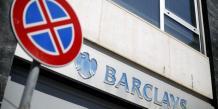 La banque avait accepté un règlement à l'amiable de l'affaire dès le début de l'enquête, lui permettant de bénéficier d'un rabais de 30% sur l'amende.