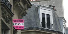 Au deuxième trimestre, le nombre de mises en vente de logements neufs s'établit à 22.610 unités (-22,4%) et celui des réservations à la vente à 20.949 (-12,1%).