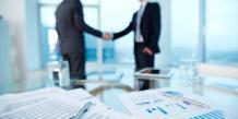 Approche patrimoniale de la transmission d'entreprise :  table ronde Mardi 9 septembre 2014 au Golf de Bondues