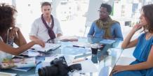 Hauts-de-Seine : Jusqu'à 100.000 euros pour des projets de l'ESS