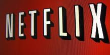 """Un Netflix à la française ? """"Je pense qu'on peut faire un très joli produit qui sera simplement en concurrence avec Netflix"""", a assuré le PDG d'Orange, Stéphane Richard"""