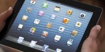 Apple voit son alliance avec IBM comme une aubaine pour l'iPad
