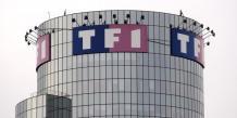 TF1 limite la baisse de ses revenus grâce au Mondial