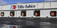 Le volailler Tilly-Sabco dans l'impasse