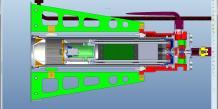 Une balise flottante pour mieux détecter les avions qui s'abîment en mer