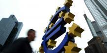 L'inflation reste bien inférieure à l'objectif de la Banque centrale européenne (BCE) qui vise un taux juste en dessous de 2%.