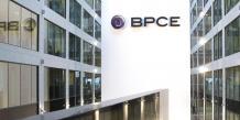 BPCE et CNP jettent les bases de leur nouveau partenariat