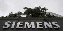 Feu vert de la CE au rachat d'activités de Rolls Royce par Siemens