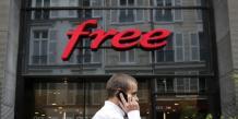 Iliad discute pour améliorer son offre sur T-Mobile US