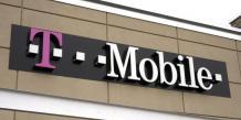 """""""C'est très flatteur que (...) des entrepreneurs très impressionnants s'intéressent à nous, et soient sortis de nulle part avec, de manière évidente, une proposition de valorisation inadéquate"""", a ironisé le directeur financier de T-Mobile US."""