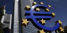 Statu quo à la BCE