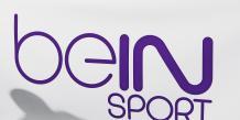 Au début du mondial en juillet, beIn Sport a atteint les 2,5 millions d'abonnés en France.