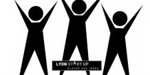 100 projets sélectionnés par Lyon Start Up