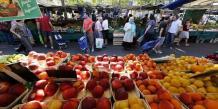 L'UE promet une aide aux agriculteurs face à l'embargo russe