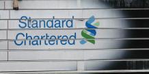 Les autorités financières de l'État de New York reprochait à Standard Chartered de manquer à ses obligations en matière de surveillance, ce qui a permis à un nombre élevé de transactions potentiellement risquées de passer inaperçues.