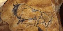 Grotte Chauvet 4
