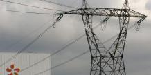 Sanction de 3 millions de livres pour la filiale britannique d'EDF