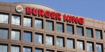 Fondé en 1954 à partir d'un restaurant à Miami (où le groupe est basé), Burger King est devenu la deuxième chaîne mondiale de hamburgers avec 13.000 enseignes dans près d'une centaine de pays.