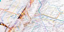 Val-de-Marne : Des entreprises relocalisées en prévision des travaux du Grand Paris