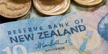 Les troubles de l'exportation néo zélandaise