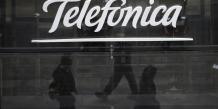 Telefonica relève son offre pour GVT (groupe Vivendi) au Brésil