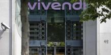 Vivendi va négocier avec Telefonica la vente de GVT