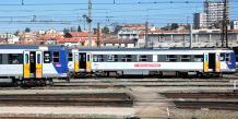 La dégradation du service TER conduit Martin Malvy à suspendre les paiements de la Région à la SNCF.