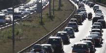 Recul des immatriculations de voitures neuves de 3% en août