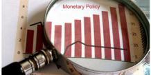 4 déclarations de politique monétaire à surveiller cette semaine