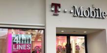 T-Mobile USA Free