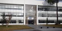 Dassault serait prêt à racheter 10% de ses actions à Airbus