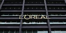 L'Oréal rachète le brésilien Niely Cosmeticos