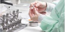 Le groupe Vygon, acquéreur de Medwin, conçoit, produit et commercialise des dispositifs médicaux de haute technologie à usage unique, à destination des professionnels de santé