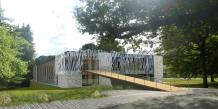 InVivo NSA développe l'innovation au cœur du Morbihan