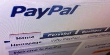 """Une porte-parole de PayPal a déclaré jeudi 11 septembre à l'AFP: """"Le bitcoin va jouer un rôle important dans les paiements à l'avenir. """""""