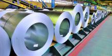 38 millions d'euros investis dans l'ex-usine de Rio Tinto Alcan en Savoie