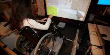 Wish : une PRI pour des technologies du virtuel au service de l'humain
