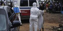 Barack Obama va dévoiler un vaste plan de lutte contre Ebola