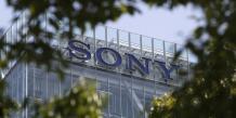 Sony supprime des postes et avertit sur ses résultats 2014-2015