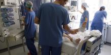 Hôpital hôpitaux chirurgie