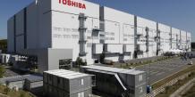 Toshiba restructure sa division de PC et supprime 900 emplois