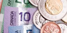 Faut-il s'inquiéter de l'inflation canadienne ?