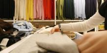 Nouvelle baisse des déclarations d'embauche en août