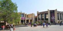 Skema signe son premier MOOC sur la globalisation - Alpes-Maritimes