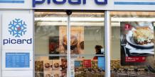 """""""Nous aimerions ensuite ouvrir des magasins Picard au Japon comme il en existe en France à l'horizon 2016"""" explique une porte-parole d'Aeon."""