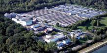 Créer du biogaz en circuit court