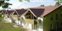 Les locataires haut-savoyards peuvent échanger leurs logements sur Internet.