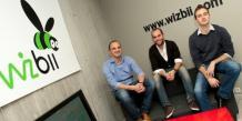 Wizbii, un réseau social en plein essor, pour les étudiants et jeunes diplômés