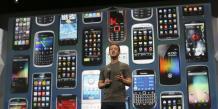 L'achat de WhatsApp par Facebook, déjà validé par les autorités américaines en avril 2014, est en passe de l'être également par l'Union européenne. Bruxelles a jusqu'au 3 octobre pour décider.