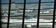 Il est difficile en effet d'imaginer les pilotes négocier les accords de compétitivité du prochain Plan Perfom 2020, qui vont au-delà du seul dossier de Transavia.